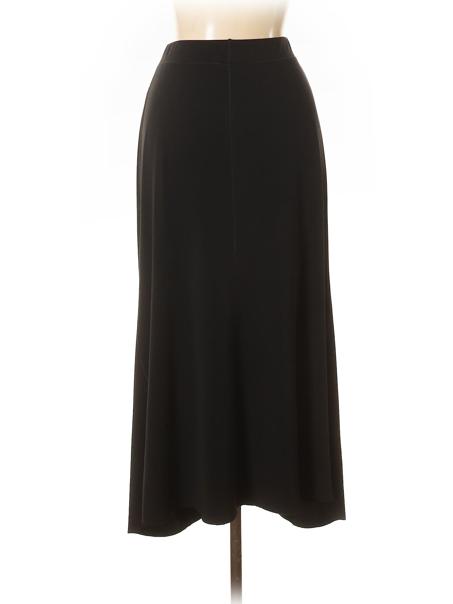 Skirt Boutique Casual Skirt Boutique Casual Boutique Boutique Skirt Casual xRBFqn8UgF