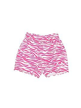 Swiggles Shorts Size 18 mo