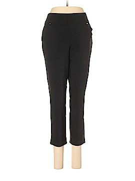 Thalia Sodi Dress Pants Size M