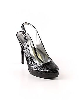 Calvin Klein Heels Size 34 (EU)