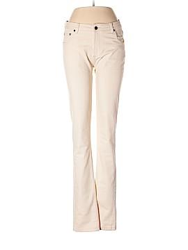 Ganni Jeans Size XL