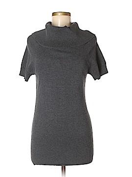 Blue Asphalt Pullover Sweater Size M