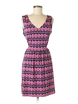Ellie Kai Casual Dress Size 6
