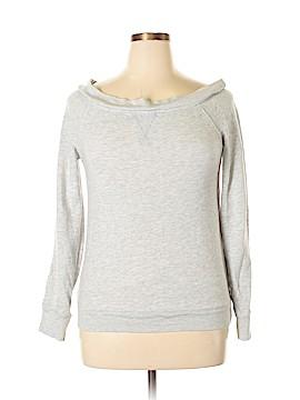 Treasure & Bond Sweatshirt Size L