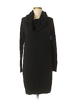 Exact Change Casual Dress Size M