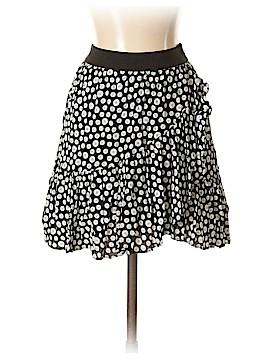 Maeve Casual Skirt Size XXS