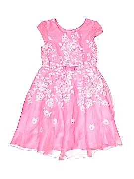 Jona Michelle Dress Size 5