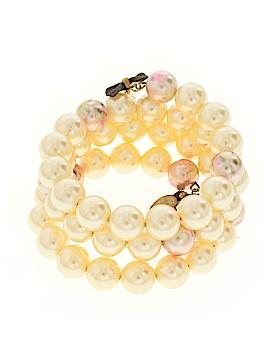 Betsey Johnson Bracelet Size 15