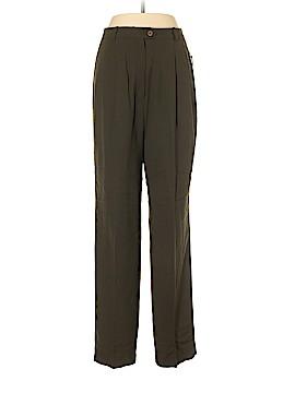 Kasper & Company ASL Wool Pants Size 8