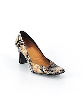 Rockport Heels Size 6 1/2