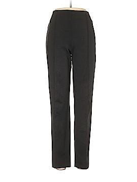 Escada Wool Pants Size 38 (EU)