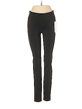 Gap Active Pants Size S
