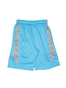 Everlast Athletic Shorts Size 7