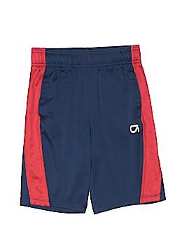 Gap Fit Athletic Shorts Size S (Kids)