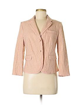 Simply Vera Vera Wang Blazer Size M
