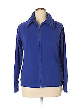Calvin Klein Fleece Size L