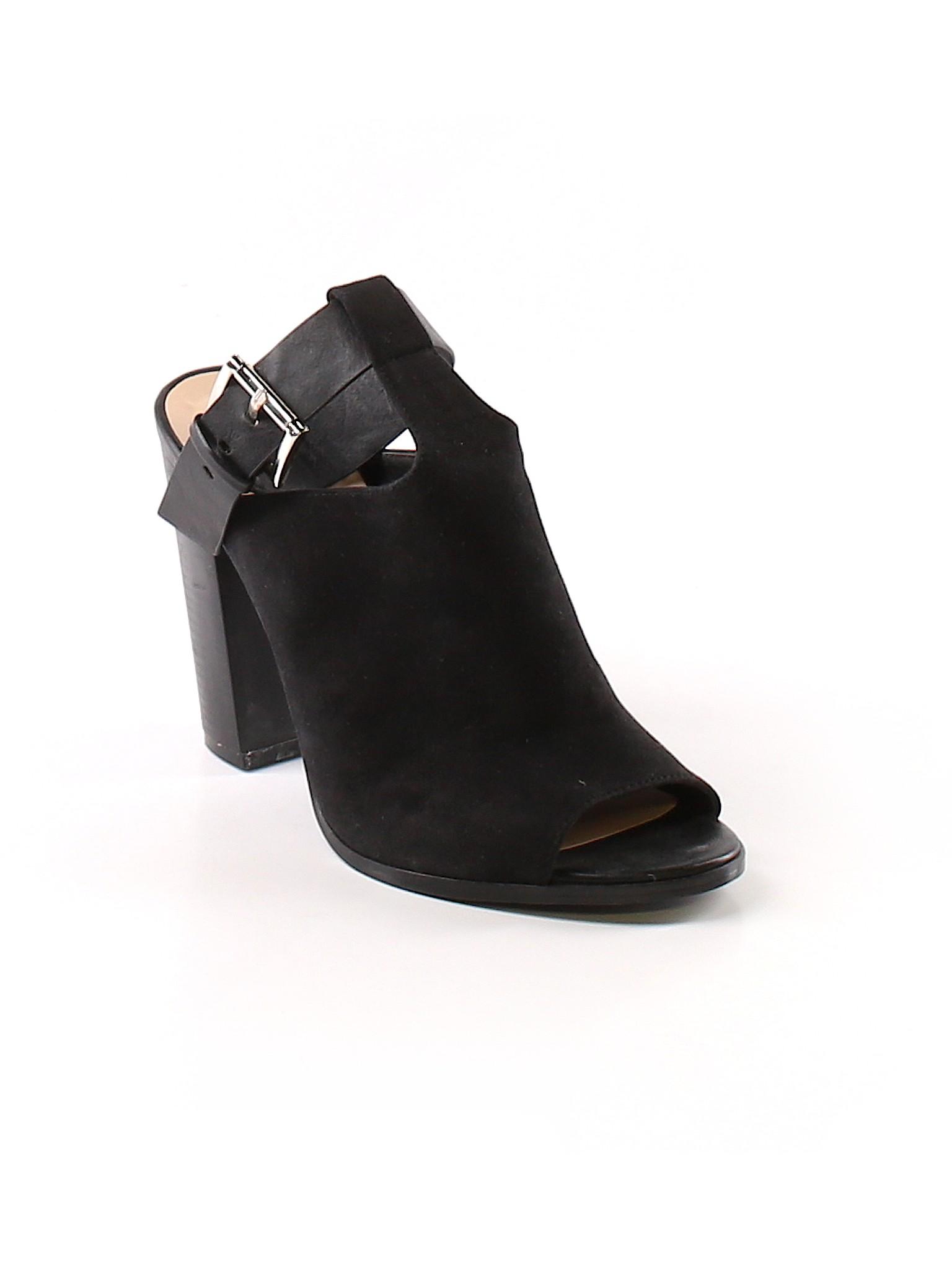 Heels Boutique Boutique promotion Shoedazzle promotion vOqzqIrf