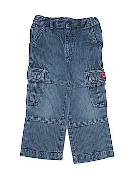 Tommy Hilfiger Jeans Size 4T