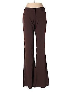 Studio Y Dress Pants Size 13