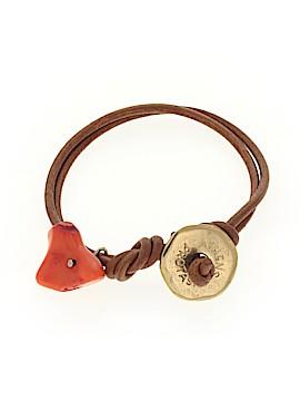 Athena Bracelet One Size
