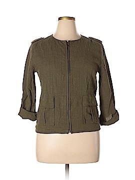 Sanctuary Jacket Size L