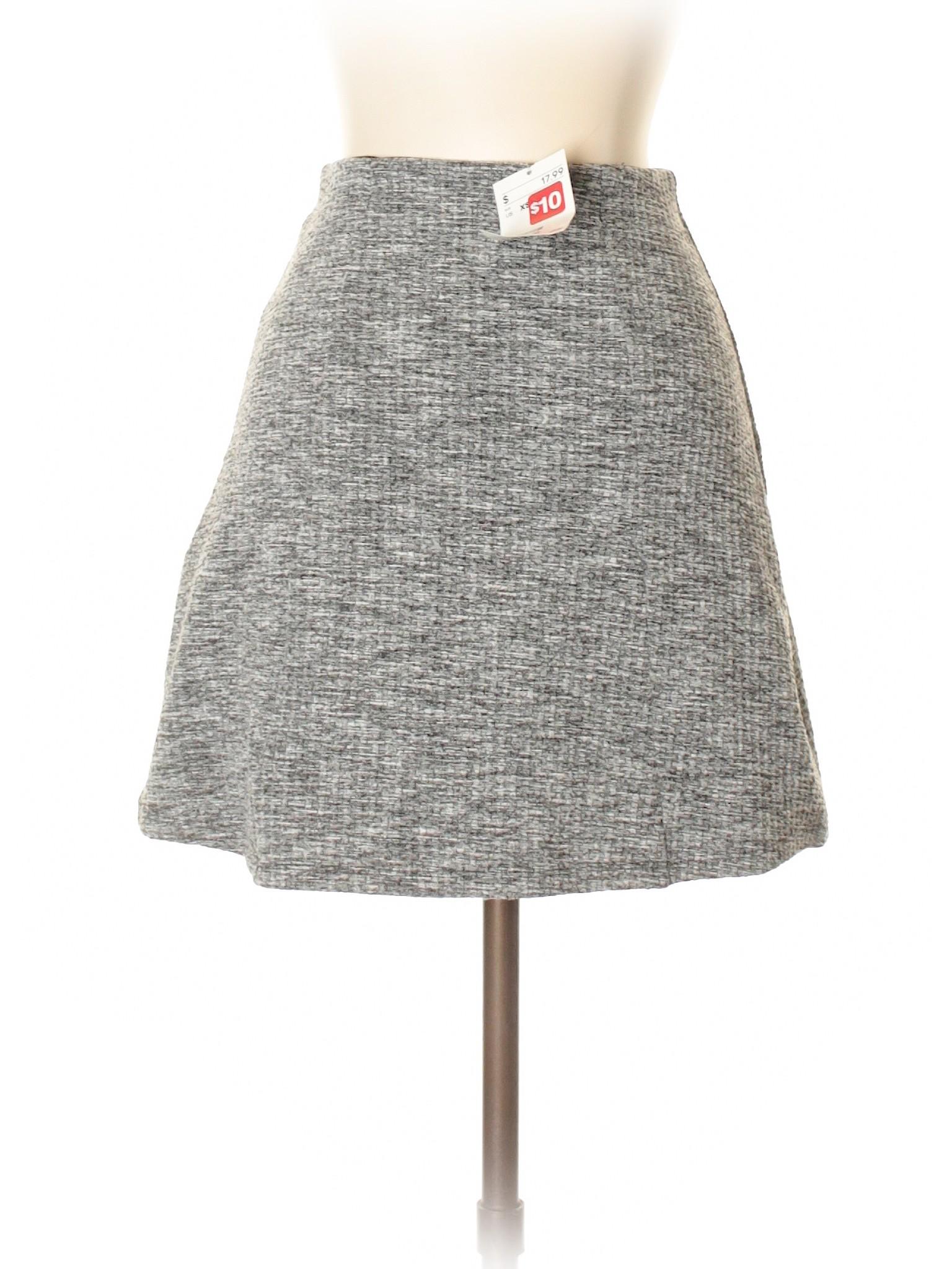 Casual Skirt Boutique Skirt Casual Boutique Boutique 8qnwpEBZ