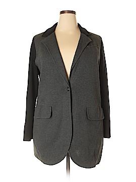 Ralph Lauren Cardigan Size 1X (Plus)