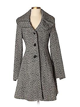 Express Coat Size S