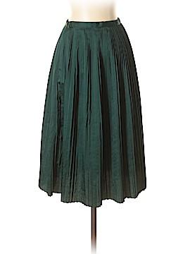 Stile Benetton Casual Skirt Size 38 (EU)