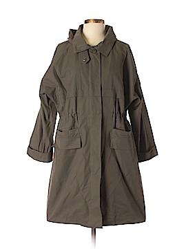 Nice Things Paloma S. Jacket Size 36 (EU)