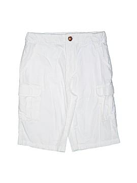 Carter's Cargo Shorts Size 8
