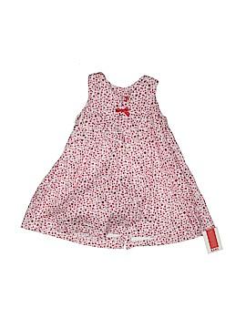 Kanz Dress Size 18 mo