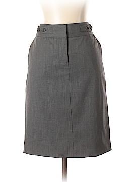 Trina Turk Wool Skirt Size 2