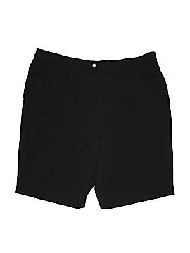 Blair Shorts Size 20 (Plus)