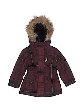 Urban Republic Snow Jacket Size 18 mo