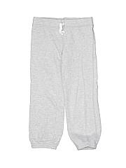 Carter's Boys Sweatpants Size 4T