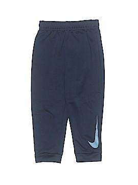 Nike Sweatpants Size 24 mo