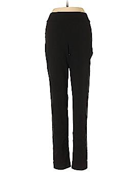 Margaret M Dress Pants Size XS