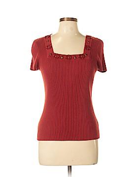 R.Q.T Pullover Sweater Size L