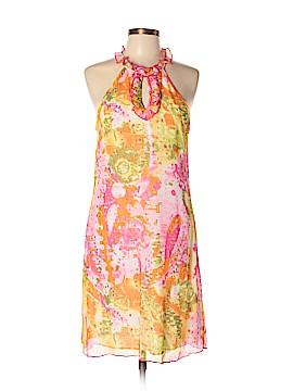 Wish Casual Dress Size L