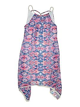 Xtraordinary Dress Size 12