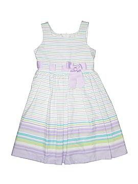 Bonnie Jean Dress Size 12