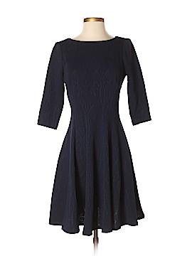 Melonie Casual Dress Size 4