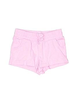 Circo Shorts Size 6X