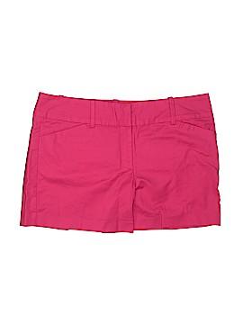 Ann Taylor Factory Dressy Shorts Size 14