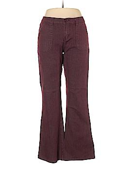 Ellemenno Jeans Size 13