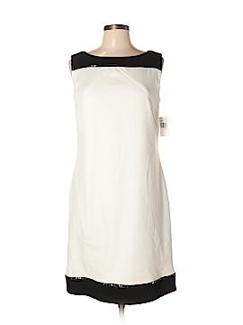 Donna Morgan Casual Dress Size 12