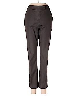W by Worth Dress Pants Size 2