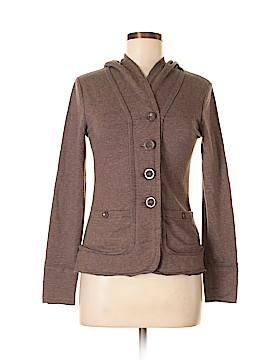 Annabella Jacket Size S
