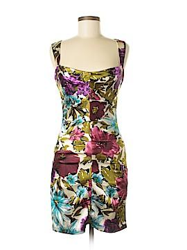 Xtraordinary Casual Dress Size 3
